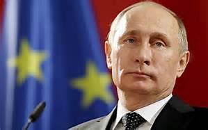 Putin ritiro dalla siria